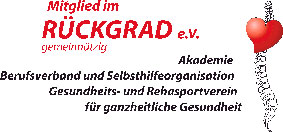 rückgrad_Homepage