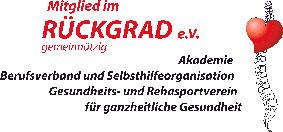 rückgrad_Homepage