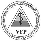 vfp_logo2-1